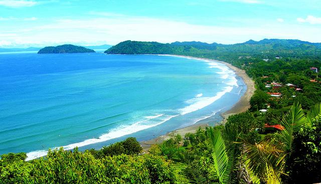 Costa-Rica-turismo-ambiente-paisaje