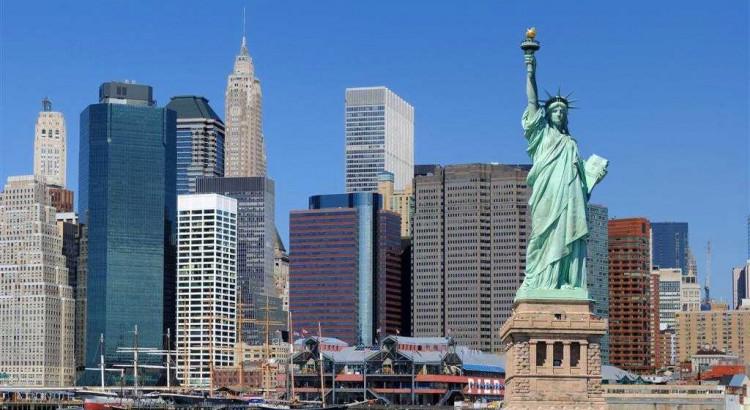 nueva-york-1